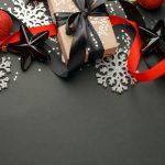Warum Sie schon jetzt Weihnachtsgeschenke besorgen sollten