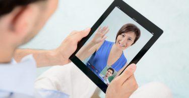 Skype: Gratis telefonieren im Internet