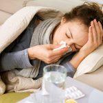 So können Sie einer Erkältung vorbeugen