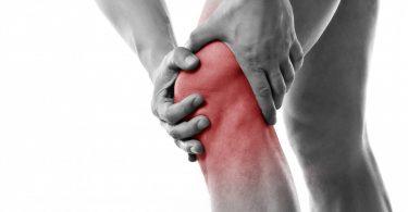 Beugen Sie mit Kollagen-Hydrolysat Arthrose vor