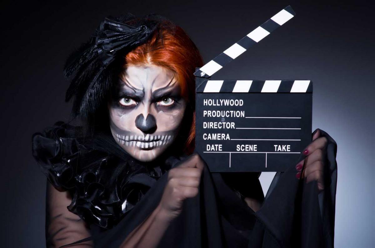 4 Filmempfehlungen für Ihr gruseligstes Halloween