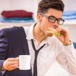Zeitmanagement: Zeitreserven im Alltag finden