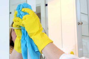 Hautschutz für Ihre Hände – Handschuhe, Salben oder Schaum?