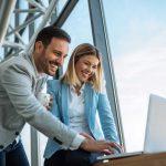 Wie Sie in Ihrem Werbebrief zum Kaufen auffordern