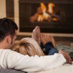 Ein Abend zu zweit: Wie man sich als Eltern ruhige und stressfreie Stunden ohne Kinder gönnen kann