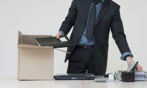 Arbeitsorganisation: Tipps für ein aufgeräumtes Büro