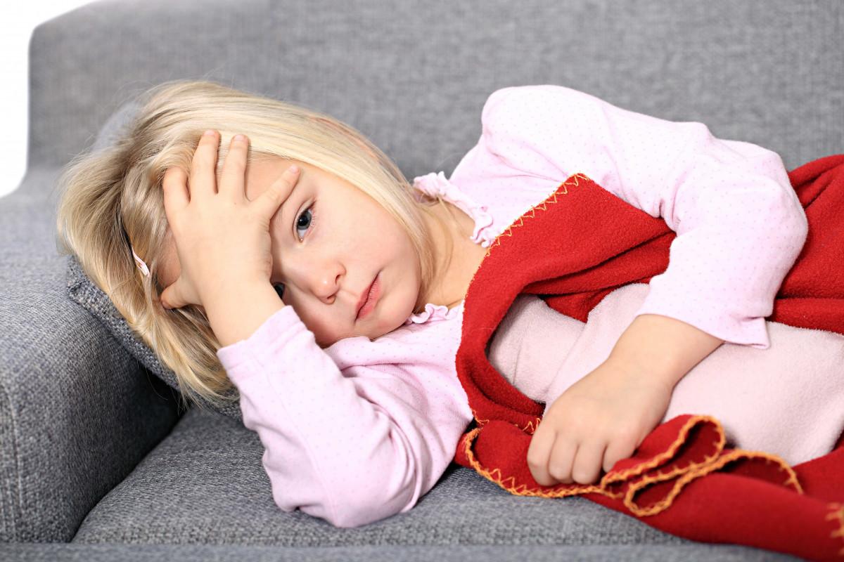 diese krankheitssymptome ihres kindes sollten sie untersuchen lassen. Black Bedroom Furniture Sets. Home Design Ideas