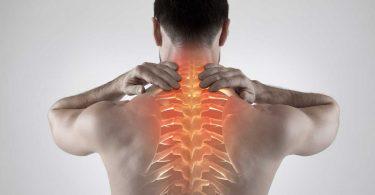 Lernen Sie diese alternative Schmerztherapie bei Rückenschmerzen kennen
