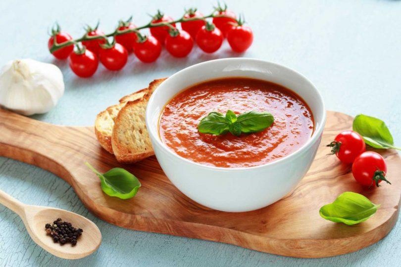 Leichte Sommerküche Essen Und Trinken : Sommerküche essen und trinken gegrillte gemüsepäckchen