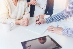 Private Rentenversicherung: Alternative zur Lebensversicherung?