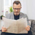 5 PR-Sünden, die Sie besser vermeiden