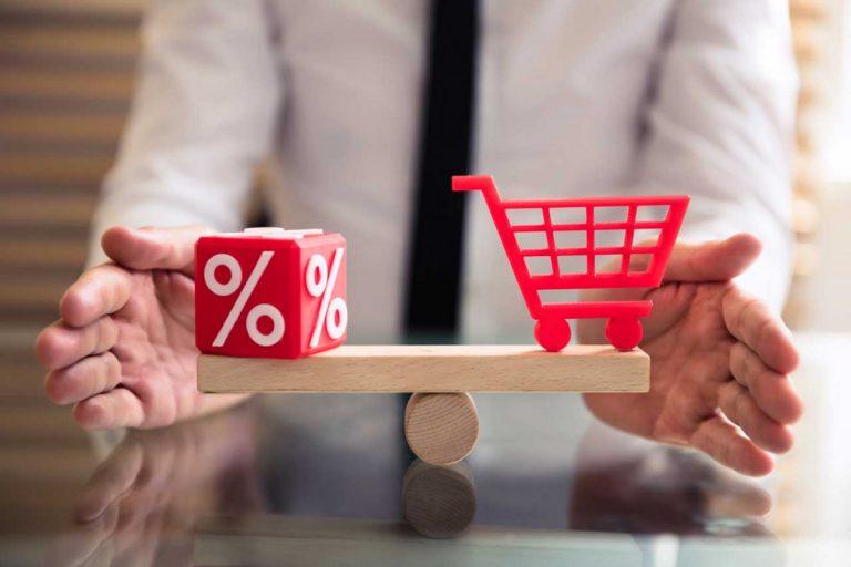 Wie der Preisvergleich Sie zum geeigneten Preis führt