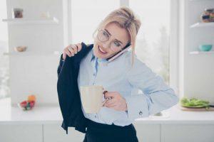 Zeitmanagement: So verbessern Sie Ihr Zeitverhalten