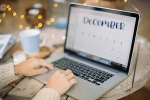 Heiligabend und Silvester: Die Arbeitszeitenregelung