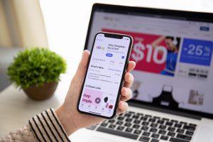 eBay Kleinanzeigen: So löschen oder deaktivieren Sie Ihre Anzeige