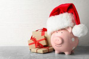 Mehr Geld im neuen Jahr: So nutzen Sie die Weihnachtszeit zu Gehaltsverhandlungen