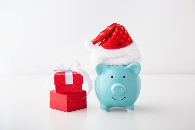 Weihnachtsgeld - wie wirkt es sich steuerlich beim Angestellten aus?