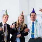 Neues Jahr, neues Pech – was tun, wenn Sie über den Jahreswechsel einen Auftrag verlieren