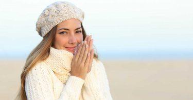 Keine Chance für trockene Haut: So pflegen Sie Ihre Hände im Winter