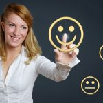 Was ist von Arbeitgeberbewertungsportalen im Internet zu halten?
