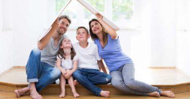 Nutzen Sie diese Tipps gegen Stress in der Patchworkfamilie