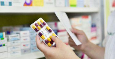 So vermeiden Sie Durchfälle bei Antibiotika-Therapie