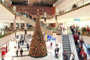 So kurbeln Sie Ihr Weihnachtsgeschäft nochmal richtig an