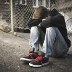 Selbstverletzungen bei Jugendlichen