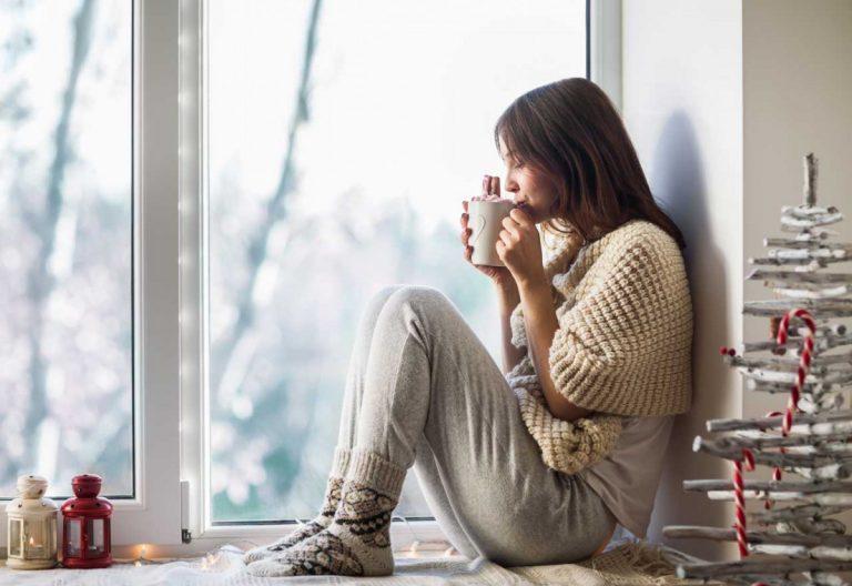 Diese homöopathischen Mittel helfen an Weihnachten