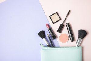 So stimmen Sie Ihre Kosmetik ideal auf Ihren Hauttypen ab
