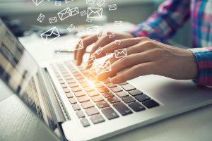 So bewältigen Sie Ihre E-Mail-Flut nach den Feiertagen