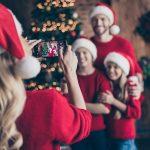 6 Tipps für perfekte Weihnachtsfotos