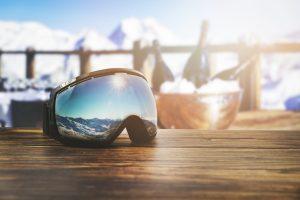 So planen Sie Ihren ersten Skiurlaub