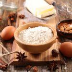 Nutzen Sie diese drei Ideen für Schneemann-Rezepte