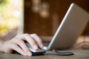 Die 5 fiesesten Internet-Fallen