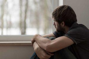 Gesundheitliche Reaktionen auf das Wetter: Gereizt, empfindlich, krank