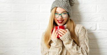 Das sind die Modetrends des Winters