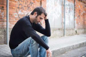 Wie Sie Depressionen mit Sepia behandeln