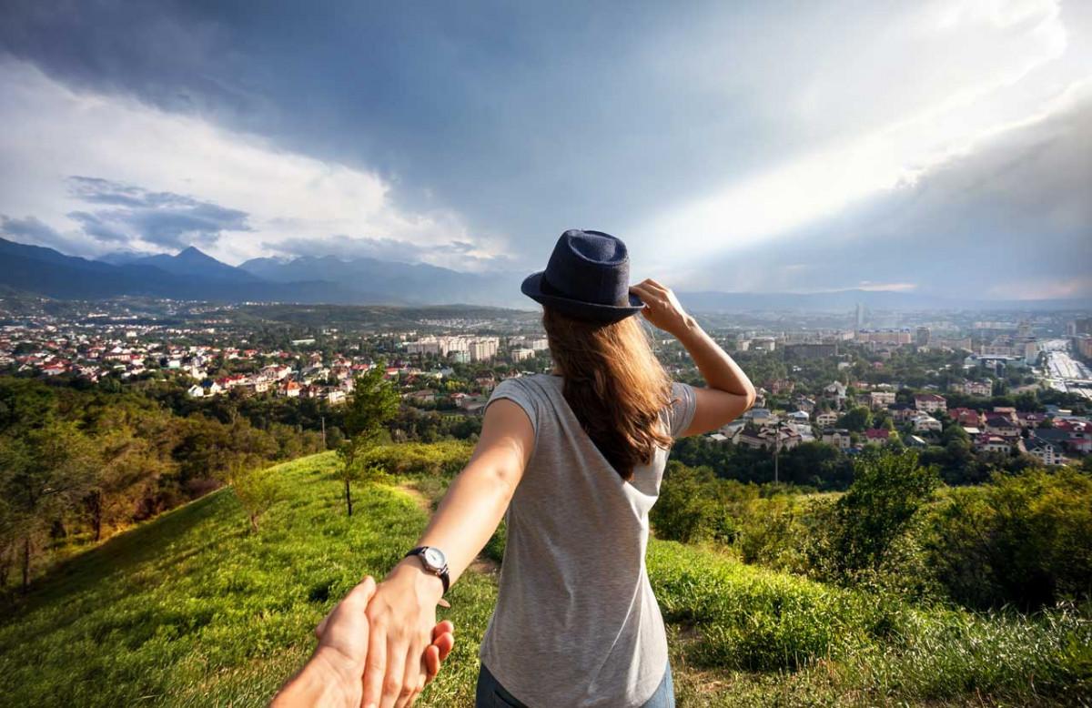 Selbstmanagement: So setzen Sie Ihre guten Vorsätze um
