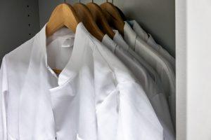 Warum Sie Ihren Mitarbeitern Berufsbekleidung stellen sollten