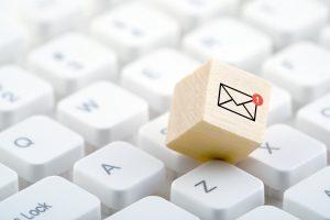Wie persönlich sind Ihre Mailings tatsächlich?