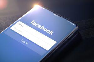 Beachten Sie diese Facebook-Einstellungen für die Sicherheit Ihrer Kinder