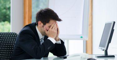 Burnout Prävention ist auch für Jugendliche immer wichtiger