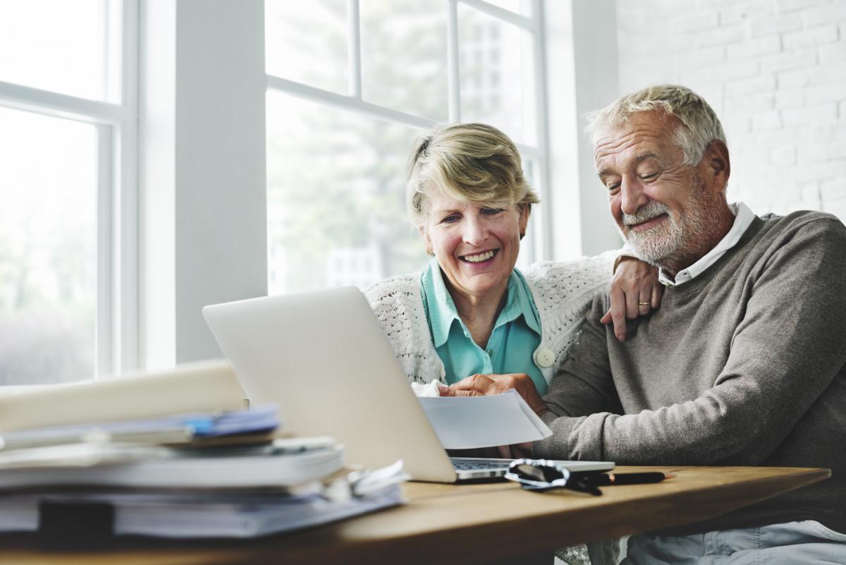Was Sie zur Altersvorsorge Rürup-Rente wissen müssen