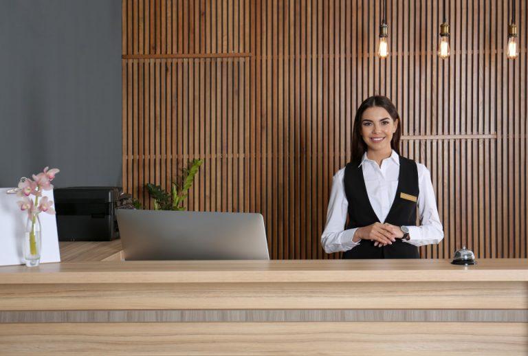Hotelbuchungen: Durch Vergleiche sichern Sie sich den besten Preis
