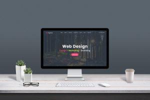 Die besten Tipps zur Erstellung der eigenen Homepage