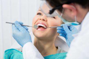 Was Sie von einem guten Zahnarzt erwarten können