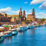 Erhalten Sie Mobilität und Lebensfreude durch Treppenlifte in Dresden