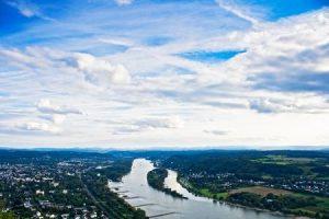 Günstige Angebote für den Treppenlift in NRW finden