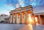 Nutzen Sie Treppenlifte in Deutschland für mehr Lebensfreude